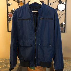 Zara Men's Jacket Small